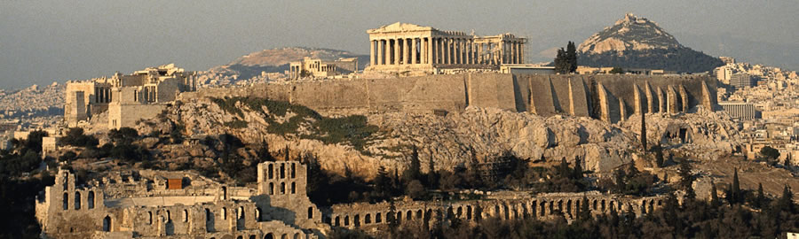 BookTaxAthens delivers high quality premium sevices in Athens